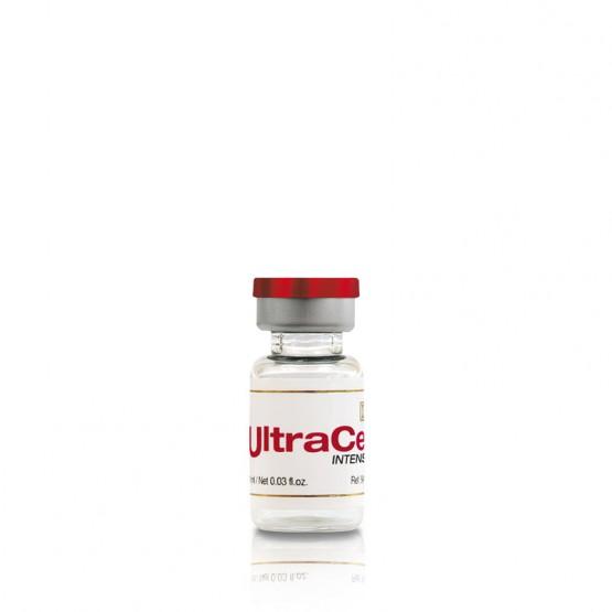 Интенсивная ревитализирующая клеточная сыворотка «Ультрасэлл»