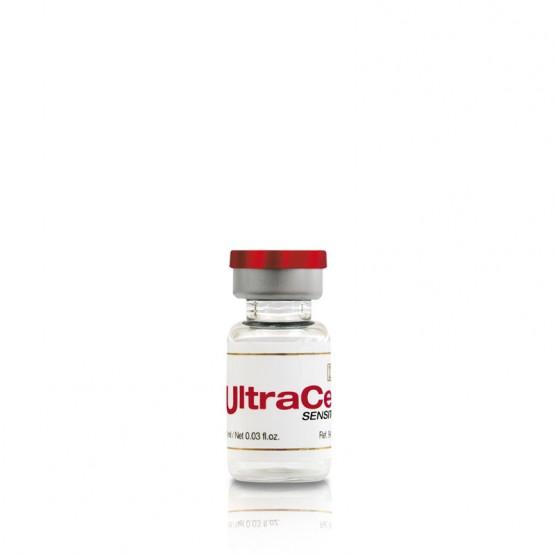 Ревитализирующая клеточная сыворотка «Ультрасэлл» для чувствительной кожи UltraCell Sensitive
