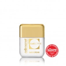 Клеточный крем-лифтинг CellLift Cream