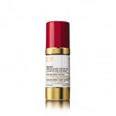 Клеточный крем для кожи вокруг глаз Cellular Eye Contour Cream
